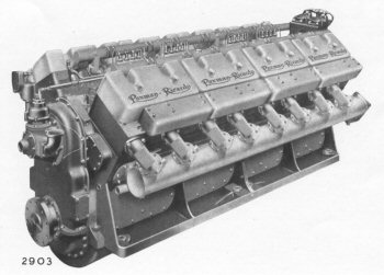 paxman history pages paxman diesel engines since 1934