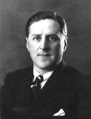 James Paxman's youngest son, Edward Philip Paxman (known to close colleagues as Ted), was born on 2nd August 1901. He attended Oundle School before going on ... - eppaxman